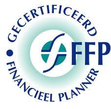 FFP financieel advies Zutphen